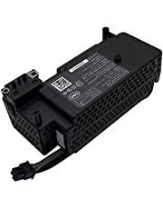 Colorgo Replacement Internal Power Supply AC Adapter Brick PA-1131-13MX N15-120P1A for Xbox One S (Slim) 1681 Part Number: X943284-004 X943285-005 X943285-004