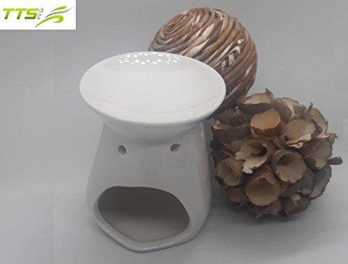 Deco Oil Lamp - 7