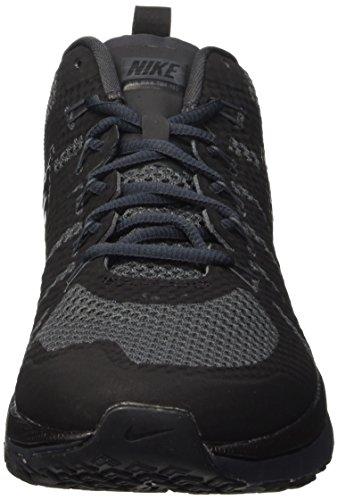 Nike Mens Air Max Tr180 Crosstrainer
