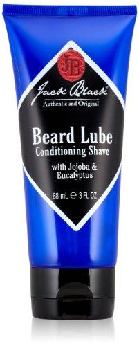 jack black beard lube - 3
