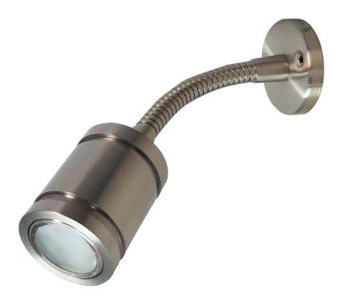 itc-69923s-ni3k-db-brushed-nickel-led-adjustable-reading-light