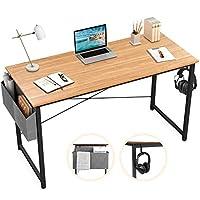 Deals on Sengo 47-inch Gaming Computer Desk