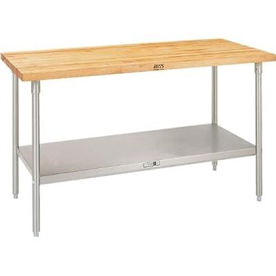 john-boos-tns14-maple-top-work-table