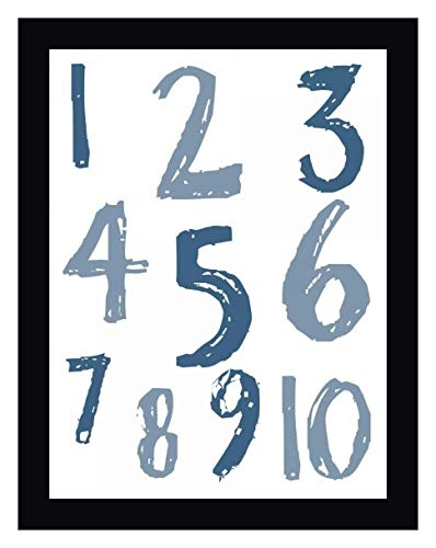 Whats Your Number by Sheldon Lewis 27