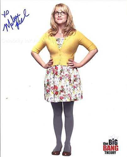 Opinion bernadette big bang theory agree, rather