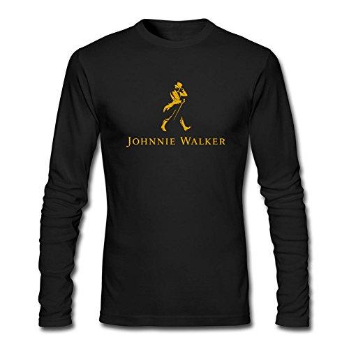 desbh-mens-johnnie-walker-long-sleeve-t-shirt