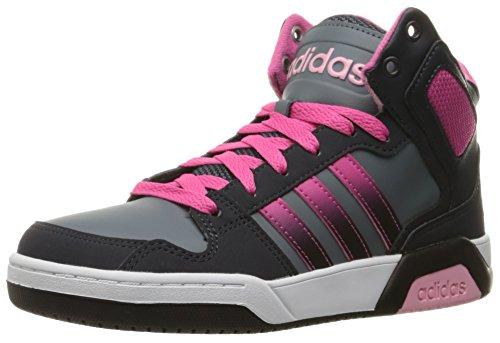 adidas Kids BB9TIS MID K-K Sneaker