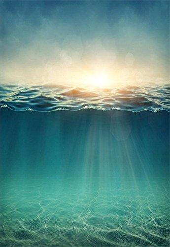Best Deep Water Camera - 7