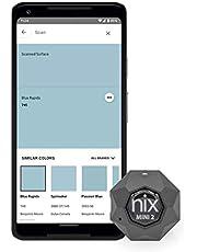 Nix Mini 2.0 Colour Sensor (NIXMINI)