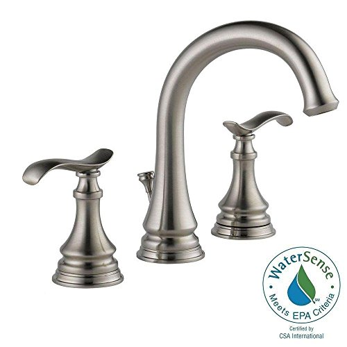 delta-kinley-35730lf-ss-brushed-nickel-8-faucet
