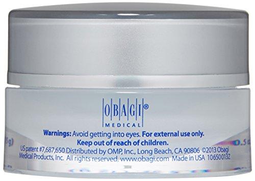 Obagi Nu-Derm Exfoderm Forte Review