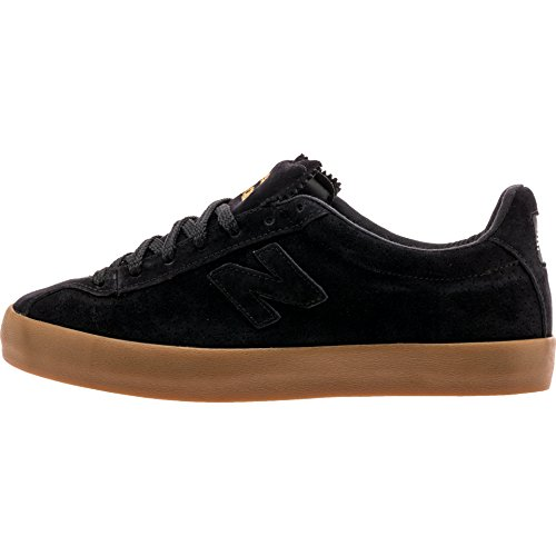 New Balance Menns Ml22gre Svart