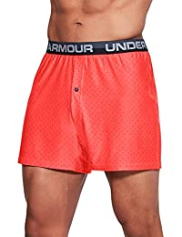 Men's Original Series Boxer Shorts