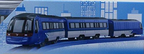 takara-tomy-plarail-trackmaster-hong-kong-mtr-airport-express