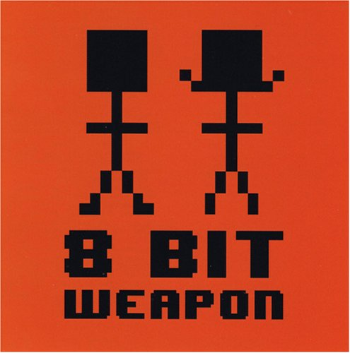 8-bit-weapon-the-ep