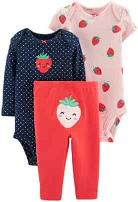 cd3417a25b45 Shopping StOp'n ShOp ANYTiME - Carter's - Clothing Sets - Clothing ...