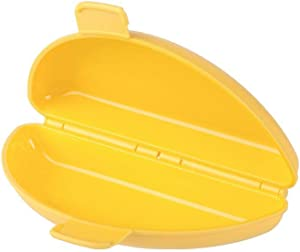 Progressive International Omelette Maker, 4 Eggs, Yellow