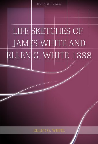Learning from Ellen White Books and Writings
