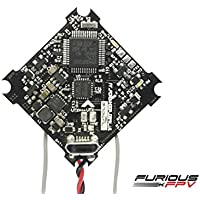 Furious ACROWHOOP V2 Flight Controller for Spektrum