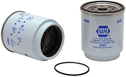 H2 Thread Limit RedLine Tools 3//8-24 STI Spiral Point Plug Tap RT31875
