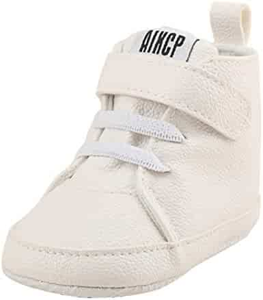 9985275d39190 Shopping Sandals - Shoes - Baby Boys - Baby - Clothing, Shoes ...