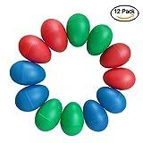 best seller today TSLIKANDO(TM) 12pcs Playful Plastic...