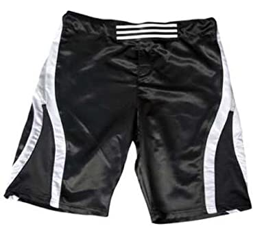 adidas ADISMMA01/XL - Pantalón de chándal de Artes Marciales para ...