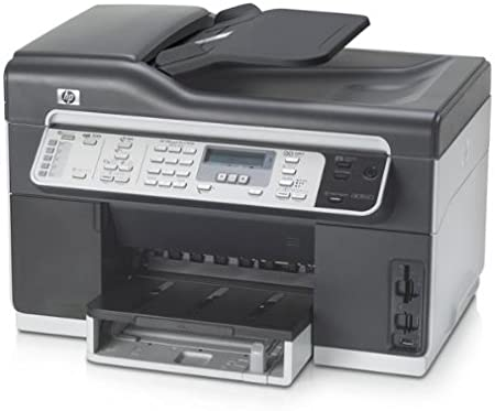HP Officejet Pro L7590 All-in-One Printer: Amazon.es: Electrónica