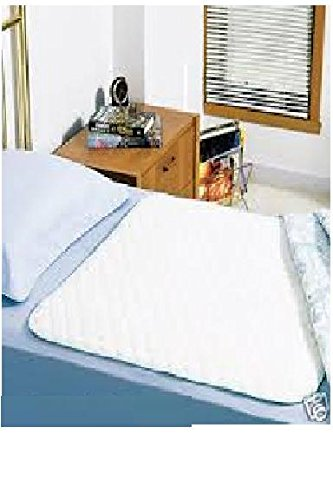 "1 pc Reusable 34""x36"" Adult Nursing Bed Pads Underpad Hos..."
