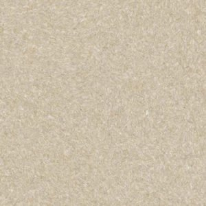 Laminate - Safari Stone P379