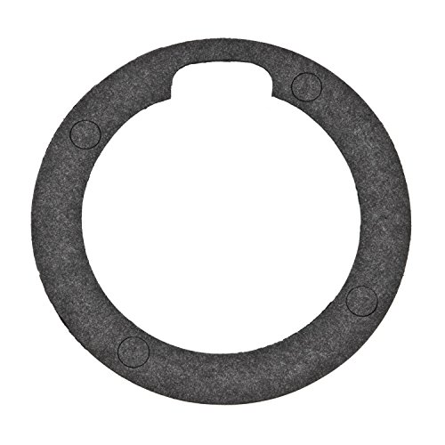 Richmond 8195086 Front Bearing Retainer ()