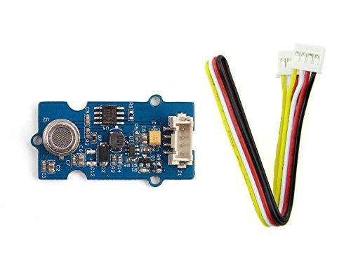 Seeedstudio Grove - Air quality sensor v1.3 Air Quality Sensor