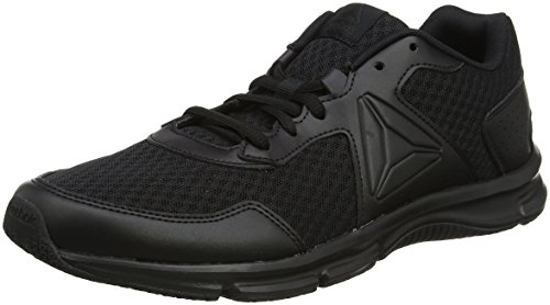 Hombre Trail Zapatillas Runner coal Reebok Running Express De Para 000 Negro black qWwxWTHn0