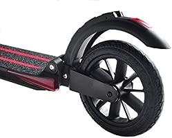 E-Twow s2 Booster Plus Patinete eléctrico, Unisex-Adult, Gris, Talla única