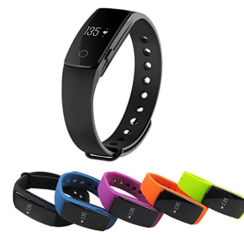 NASKY-Bluetooth-40-Wireless-Activity-Smart-Wristband-Heart-Rate-Monitor-Fitness-Tracker