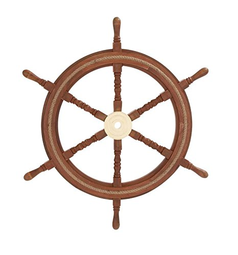 Coastal Wheels - 5