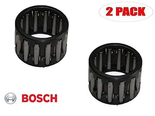 bosch 11245evs - 8