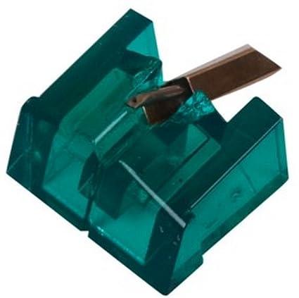 N 119-diamant para tocadiscos Technics SG 109, SG 3000, SG 3060 ...