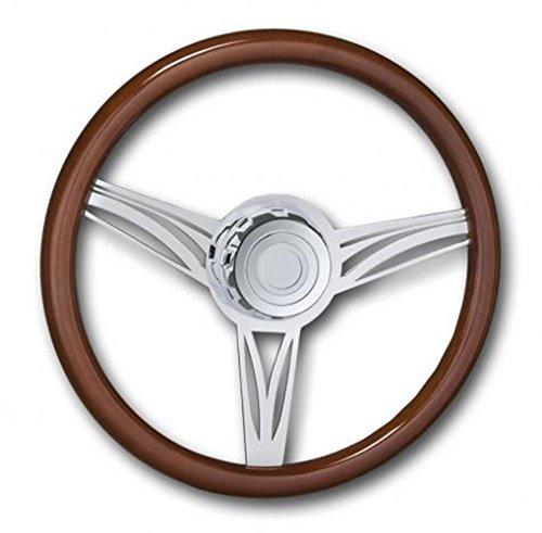 Freightliner-Steering-Wheel-Chrome-CLASSIC-18-89-Pres