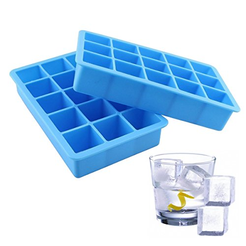 ball freezer jam containers - 6