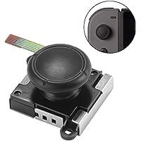 Joystick Potenciometro refaccion Para Joy-Con Izquierdo o Derecho De Nintendo Switch