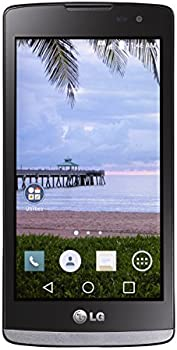 TracFone LG Sunset Android 5.0 Phone