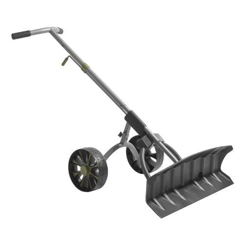 Power-Dynamicsx2122-By-Vertex174-30-Inch-SnoDozer-With-Easy-Adjust-Angle-Snow-Blade