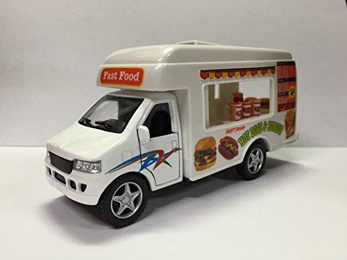food truck - 9
