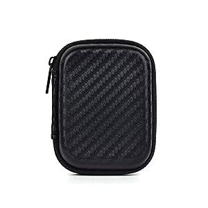 E-outstanding Portable EVA Carrying Hard Case by E-outstanding