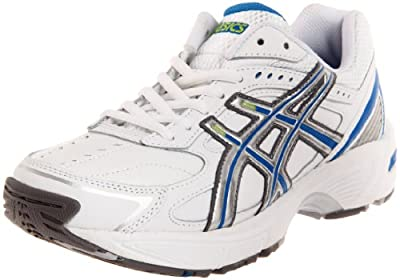 ASICS Women's Gel 170TR Cross-Training Shoe by ASICS