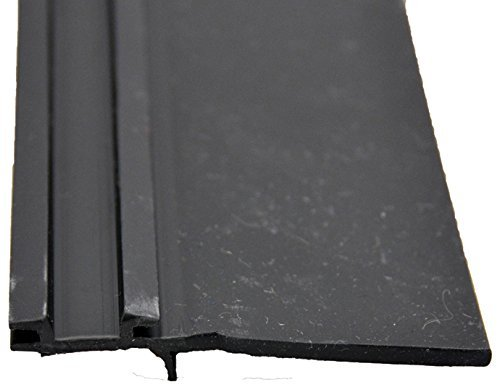 AP Products 018-316 Black Premium EK Seal Base by A P Products
