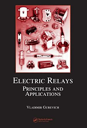 electrical engineering principles and applications pdf