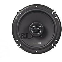 Orion CO60 6 / 6.5 2-Way Cobalt Series Coaxial Car Audio Speakers - Pair