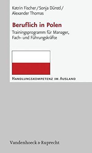 beruflich-in-polen-trainingsprogramm-fr-manager-fach-und-fhrungskrfte-handlungskompetenz-im-ausland